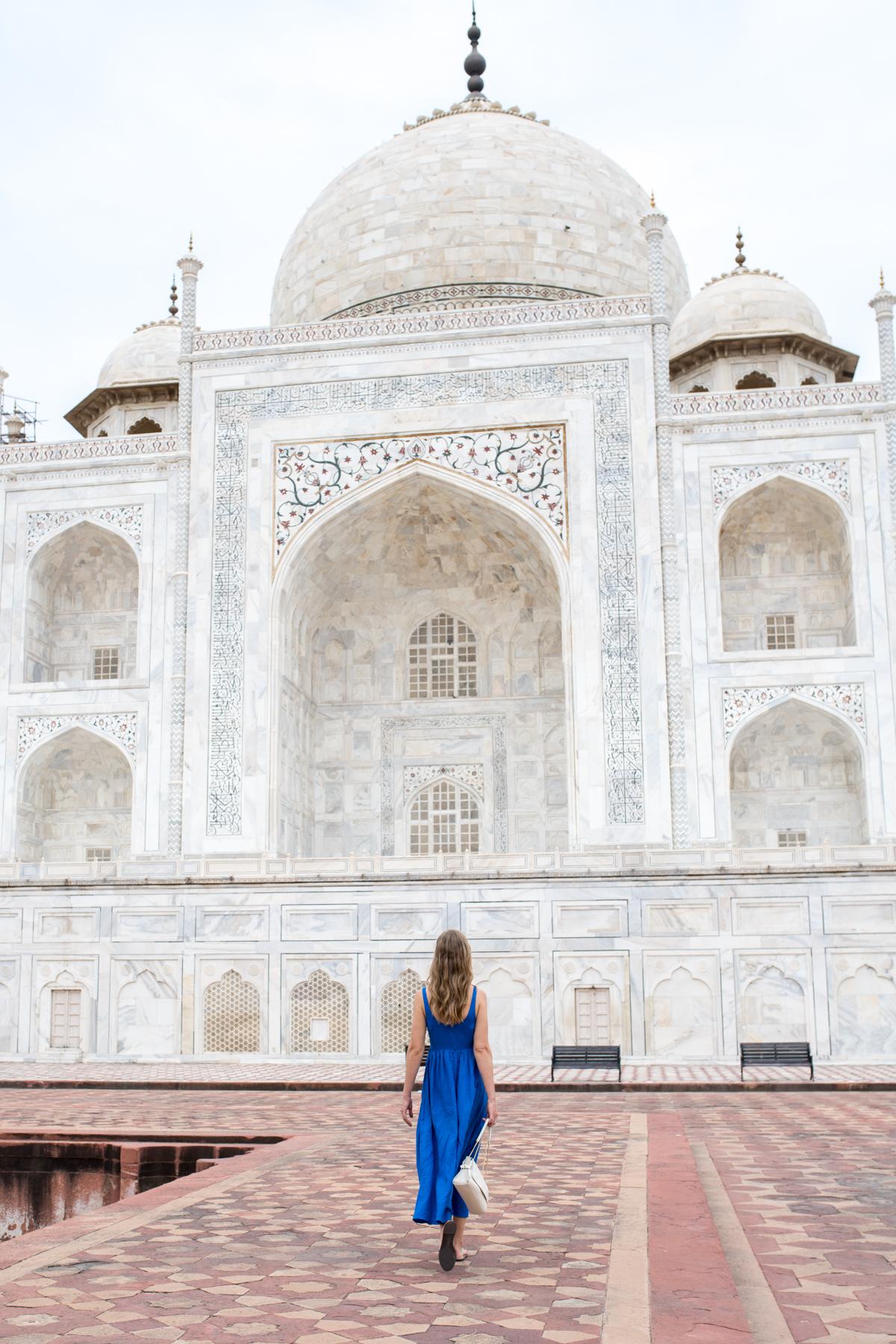 Stacie Flinner Taj Mahal-5.jpg