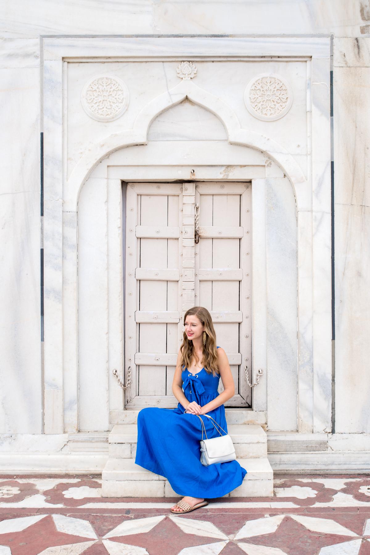 Stacie Flinner Taj Mahal-8.jpg