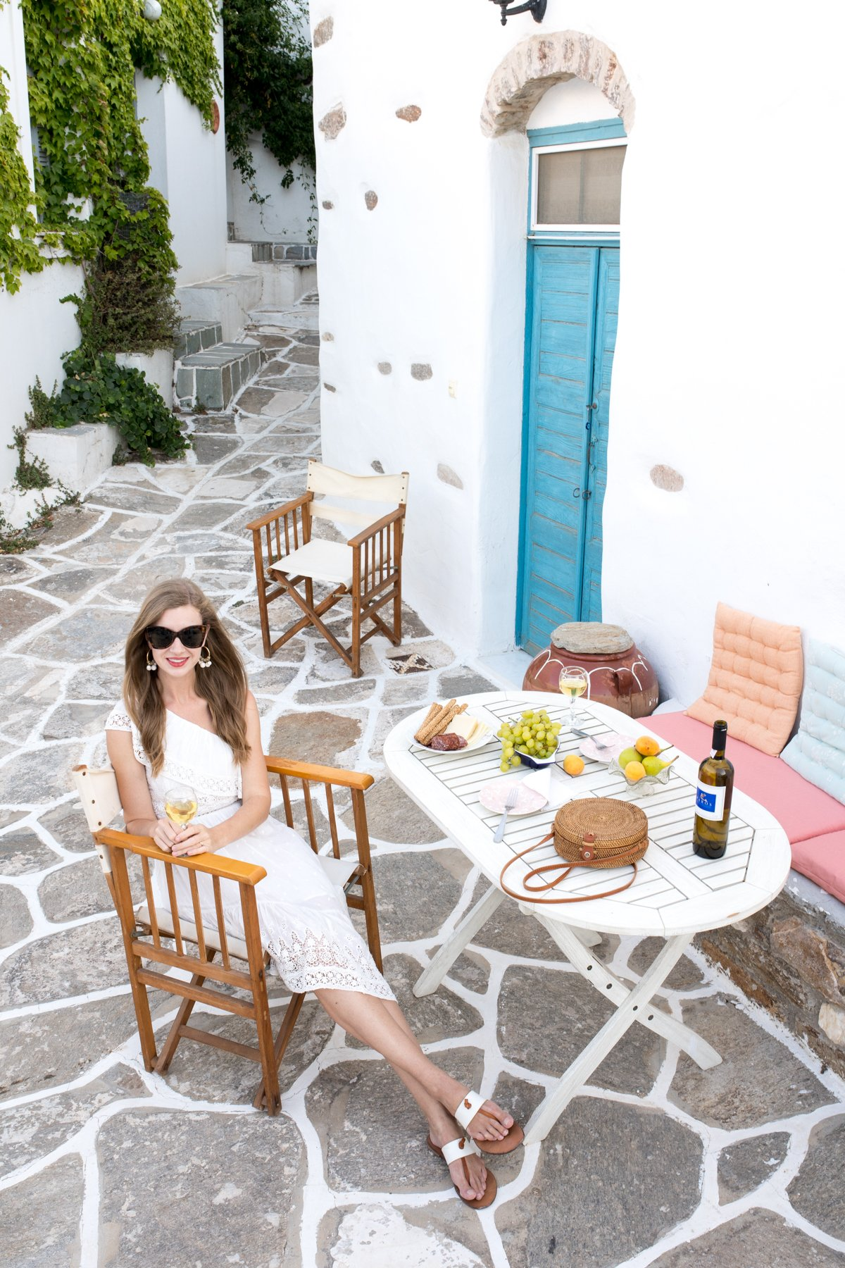 Stacie Flinner Travel Guide Paros Greece-2.jpg