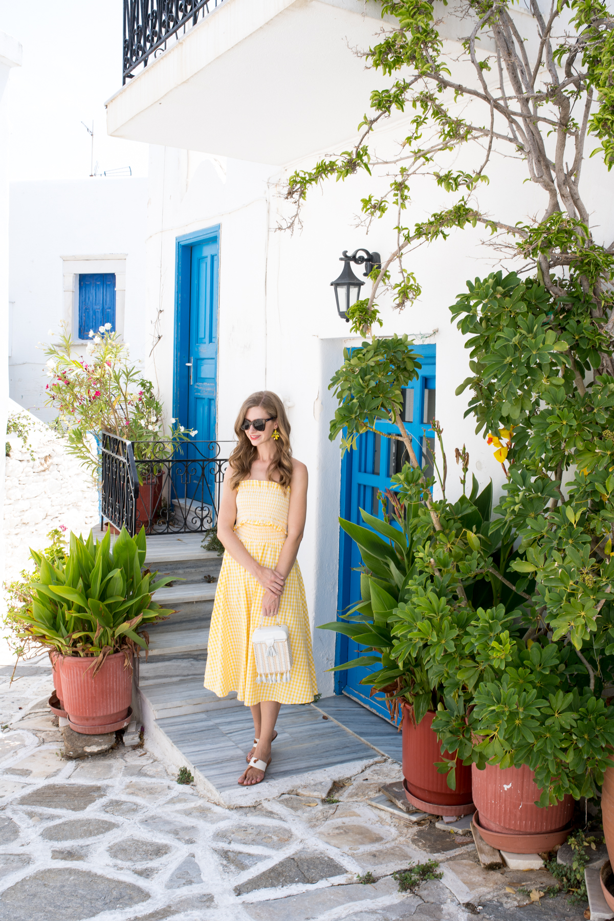 Stacie Flinner Travel Guide Paros Greece-42.jpg