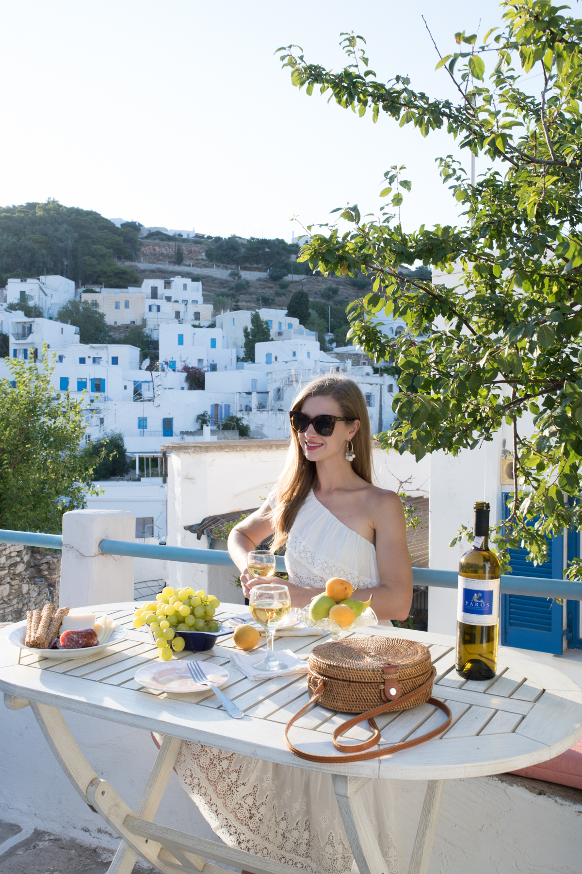 Stacie Flinner Travel Guide Paros Greece-50