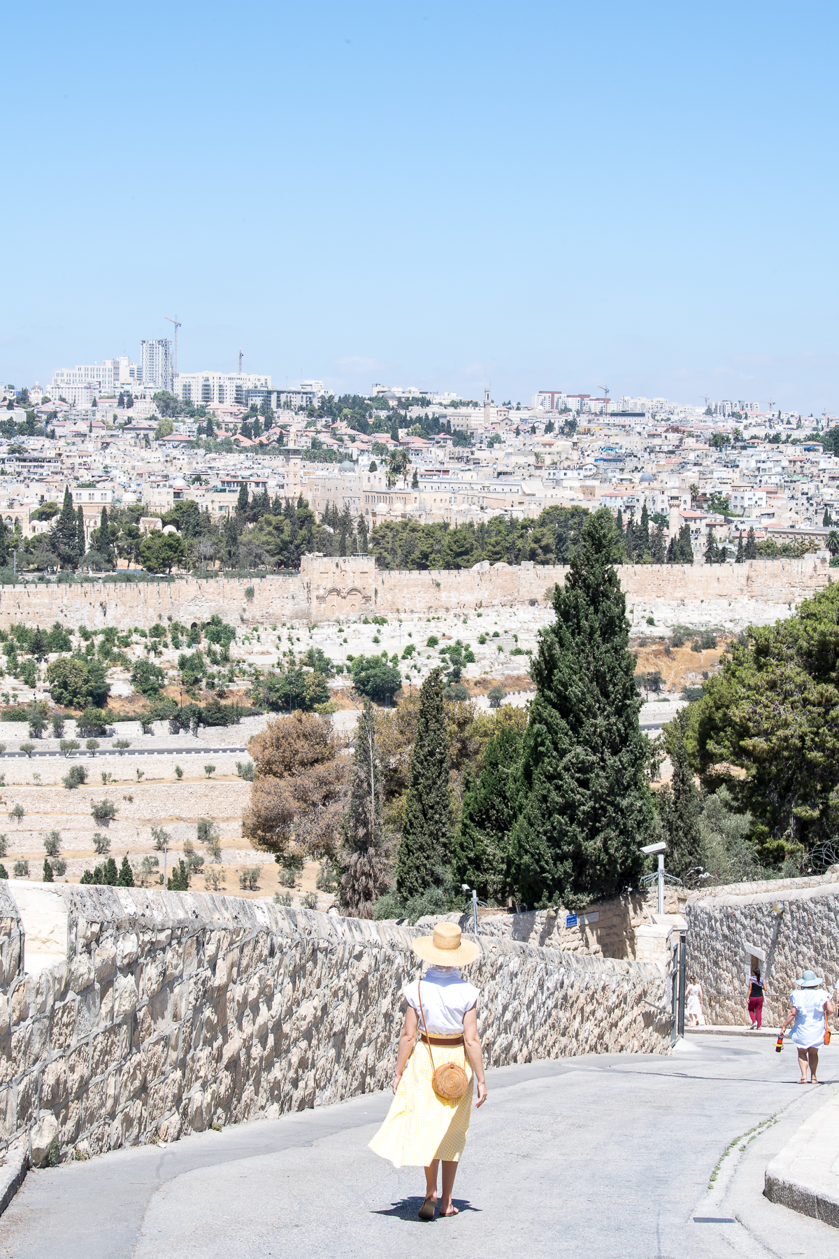 Stacie Flinner 5 Day Israel Itinerary-34.jpg