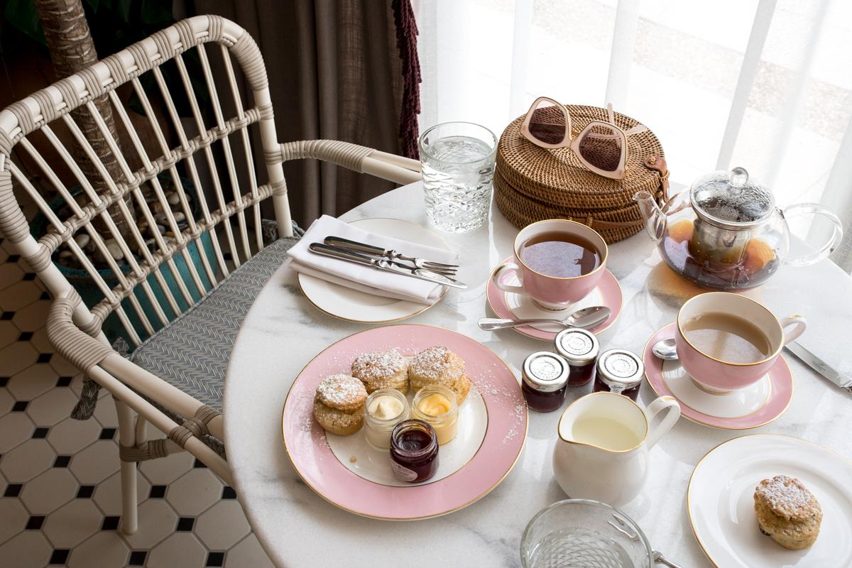 Stacie Flinner Best Afternoon Tea Cambridge Tamburlaine-15.jpg