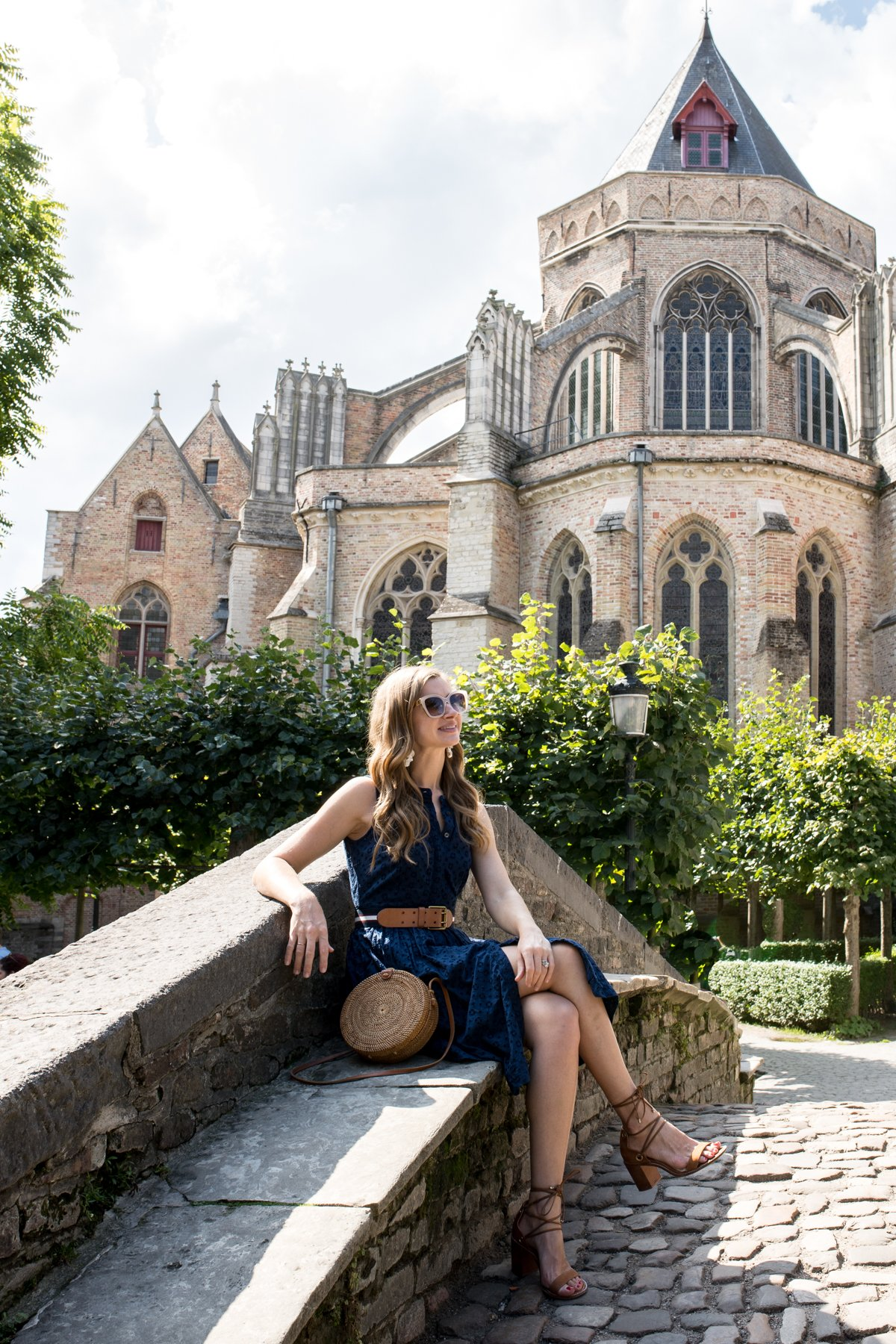 Stacie Flinner Brugge City Guide-19