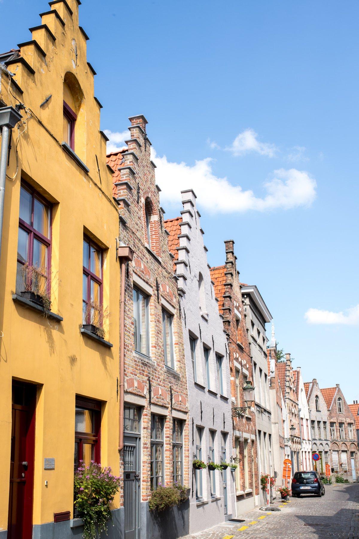 Stacie Flinner Brugge City Guide-2.jpg