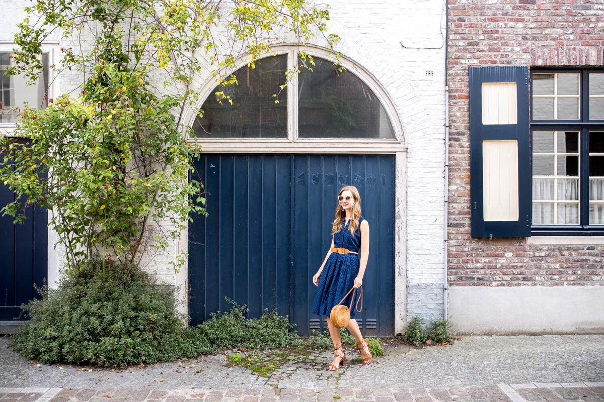 Stacie Flinner Brugge City Guide-28.jpg