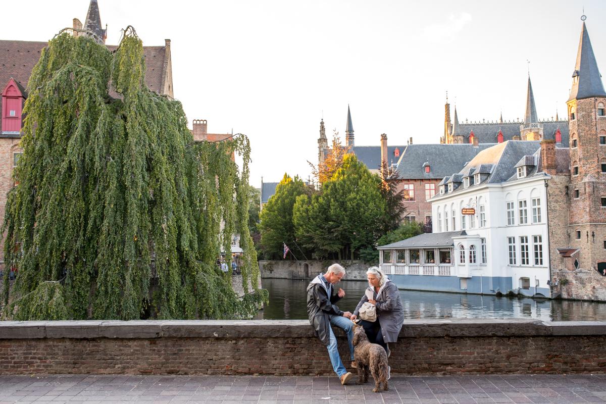 Stacie Flinner Brugge City Guide-32.jpg