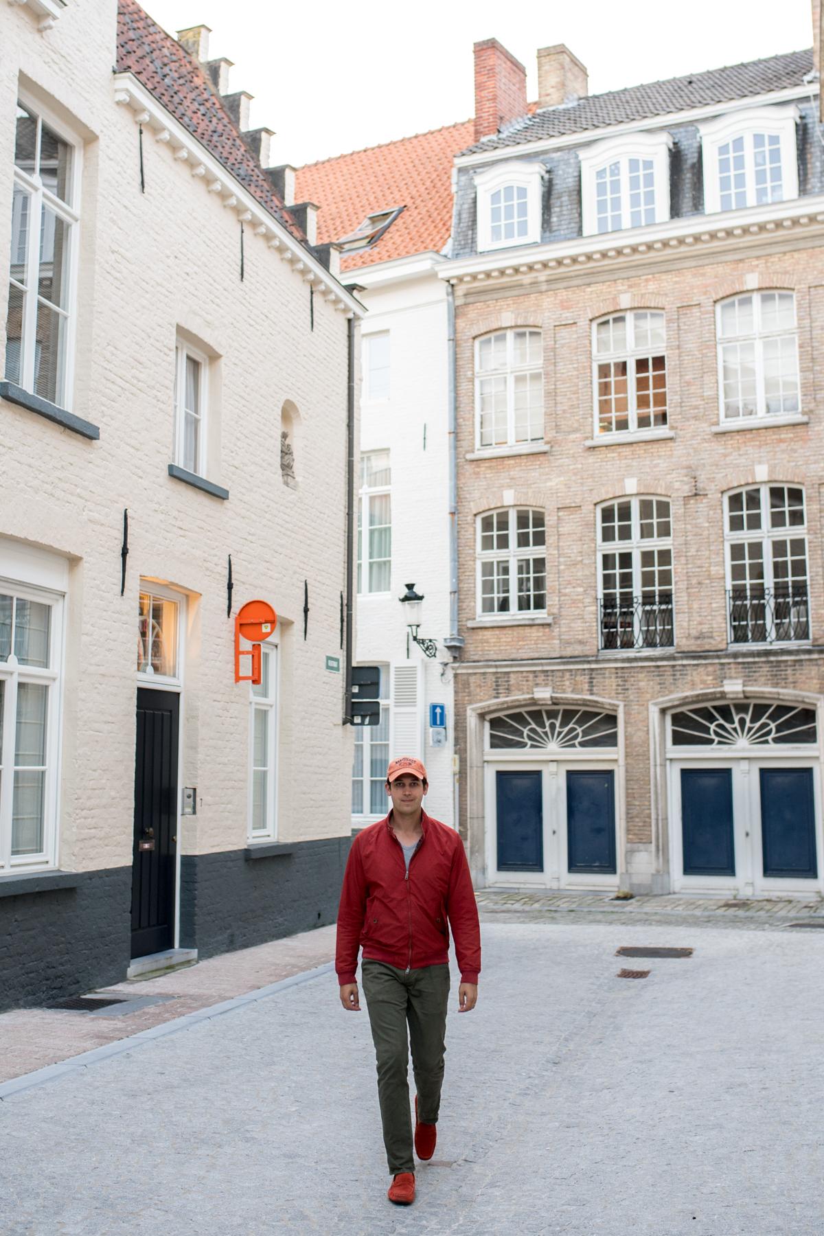 Stacie Flinner Brugge City Guide-39.jpg