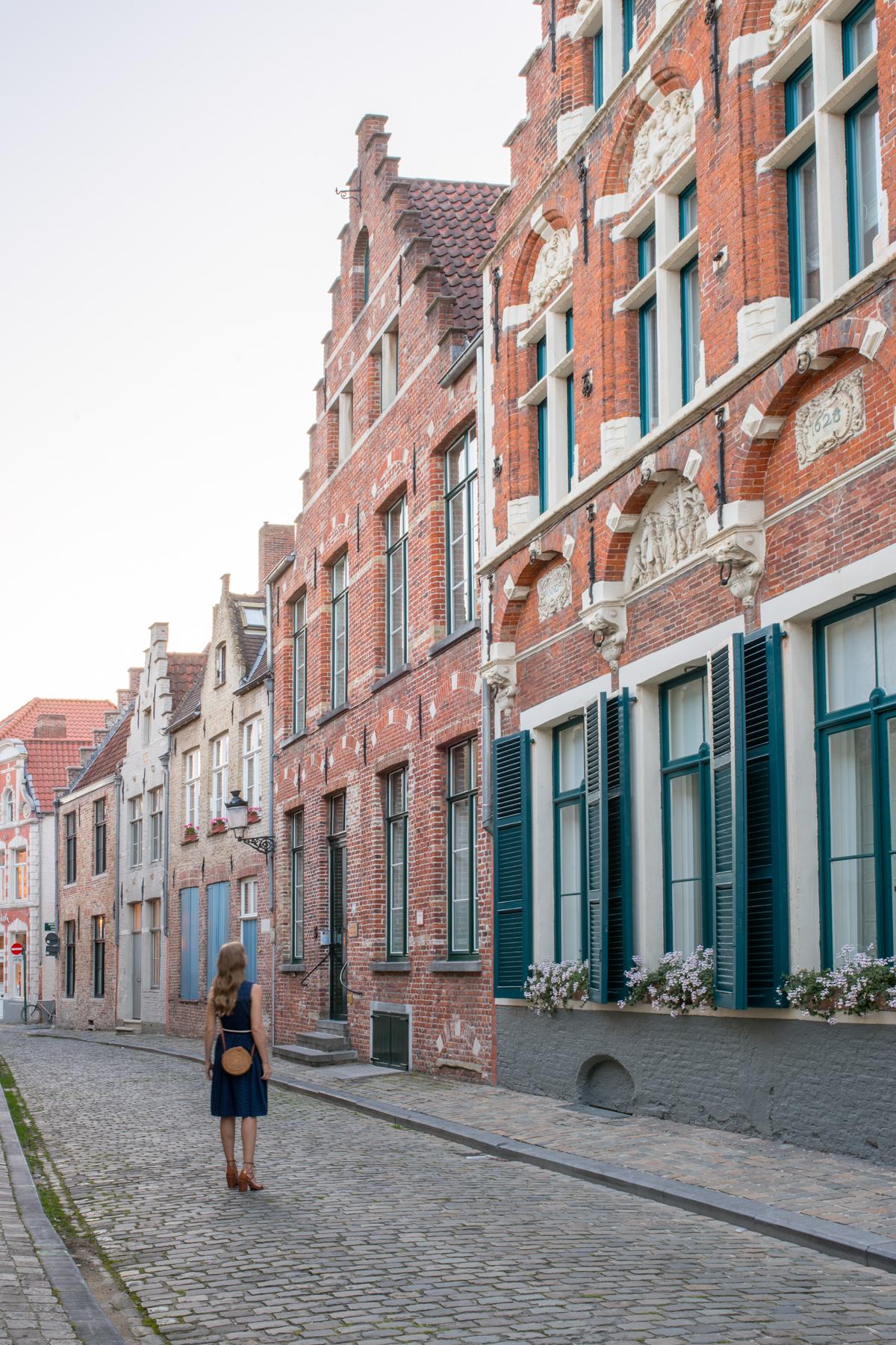 Stacie Flinner Brugge City Guide-40.jpg