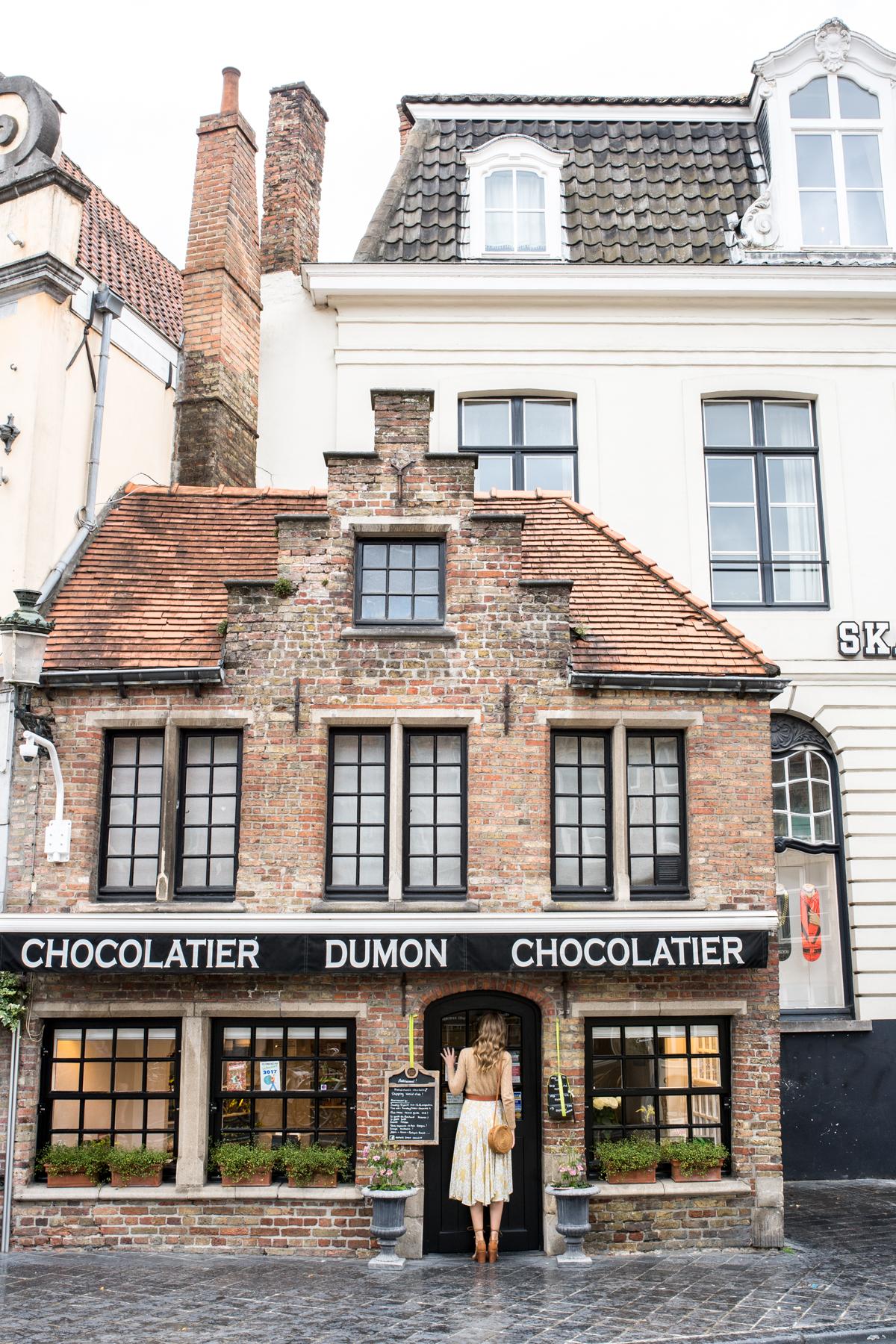 Stacie Flinner Brugge City Guide-6.jpg