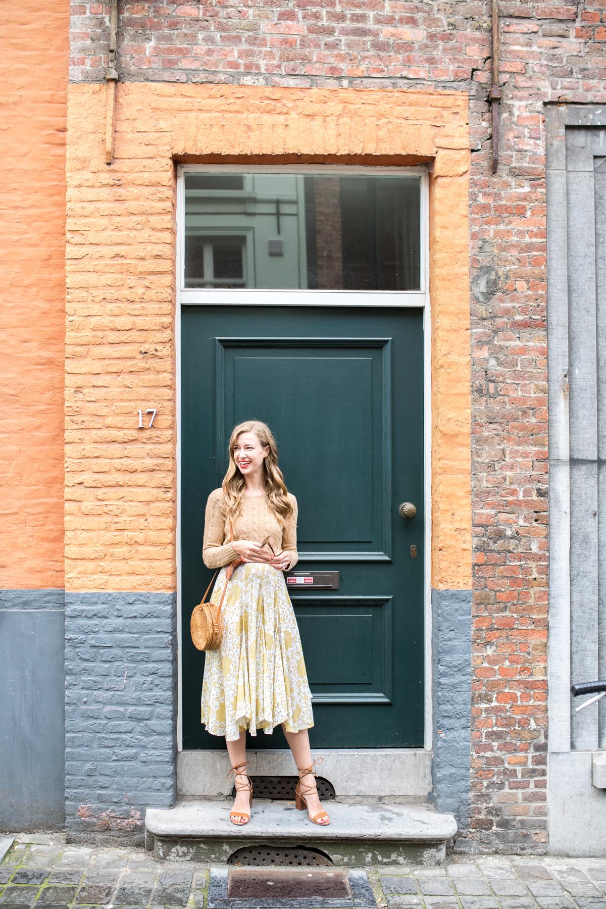 Stacie Flinner Brugge City Guide-7.jpg