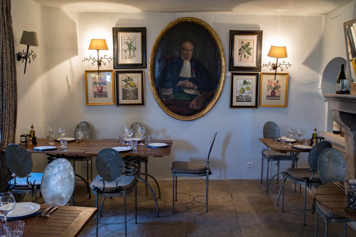 Stacie Flinner Crillon Le Brave Relais Chateaux Provence-14.jpg
