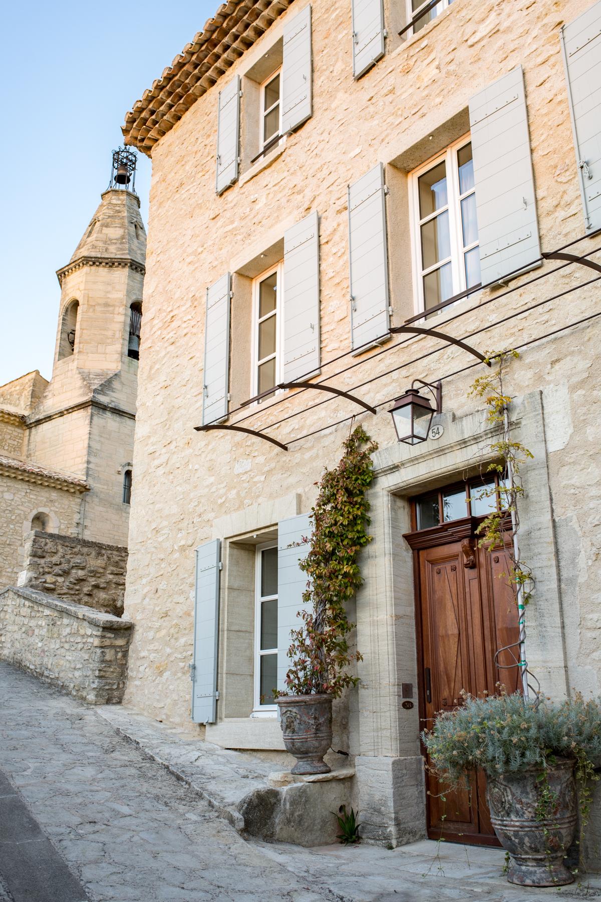 Stacie Flinner Crillon Le Brave Relais Chateaux Provence-17.jpg
