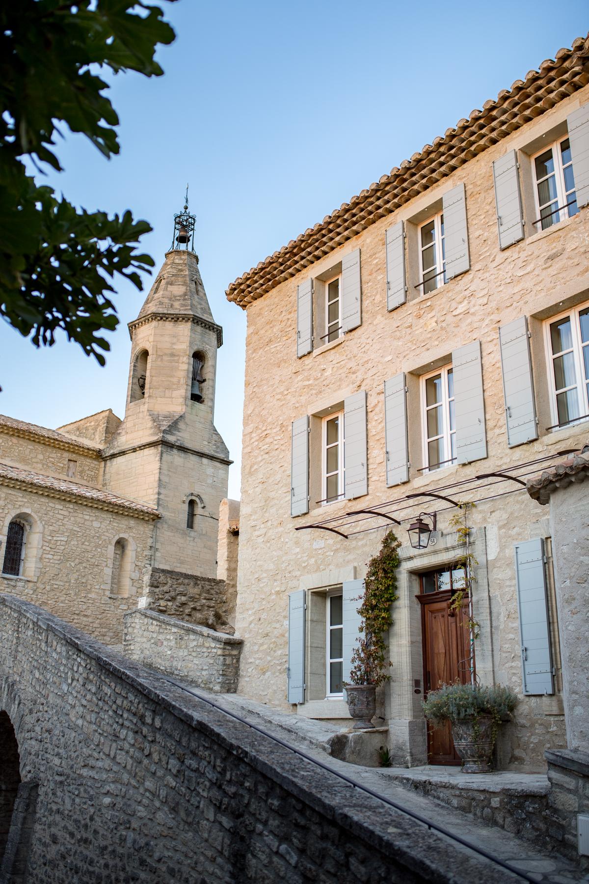 Stacie Flinner Crillon Le Brave Relais Chateaux Provence-18.jpg