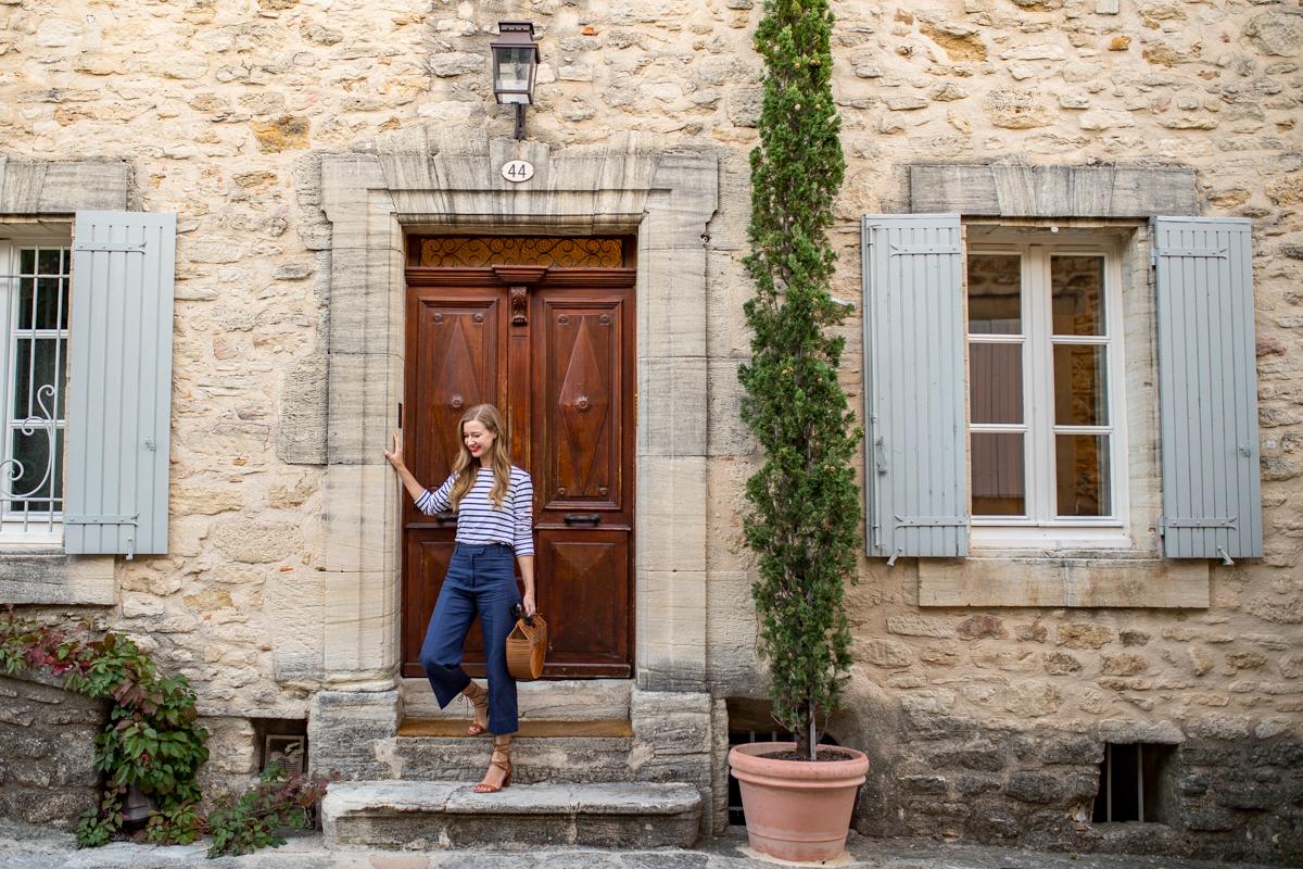 Stacie Flinner Crillon Le Brave Relais Chateaux Provence-19.jpg