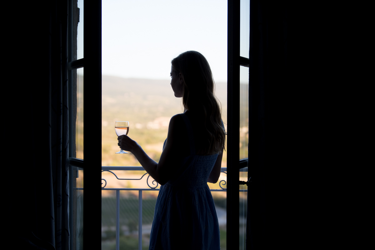 Stacie Flinner Crillon Le Brave Relais Chateaux Provence-2.jpg
