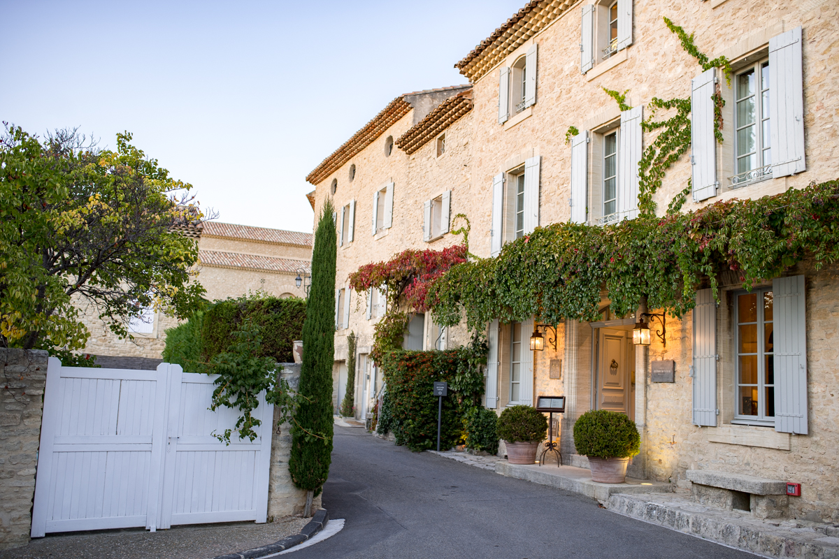 Stacie Flinner Crillon Le Brave Relais Chateaux Provence-20.jpg