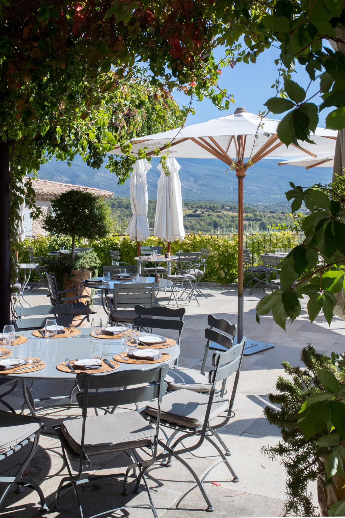 Stacie Flinner Crillon Le Brave Relais Chateaux Provence-3.jpg