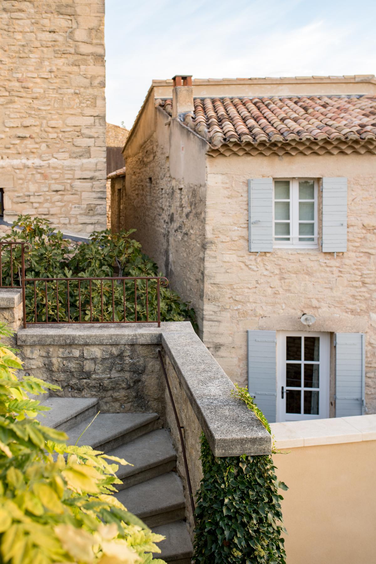 Stacie Flinner Crillon Le Brave Relais Chateaux Provence-33.jpg