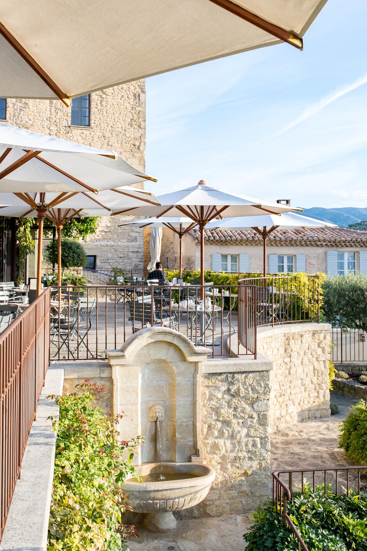 Stacie Flinner Crillon Le Brave Relais Chateaux Provence-36.jpg
