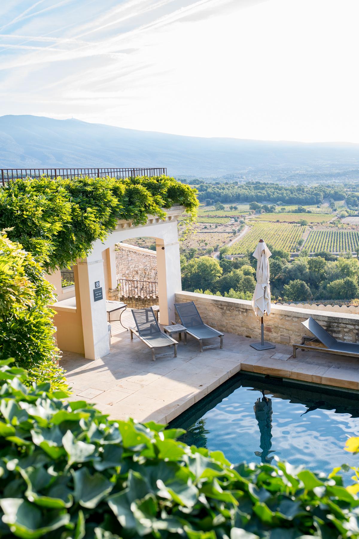Stacie Flinner Crillon Le Brave Relais Chateaux Provence-39.jpg