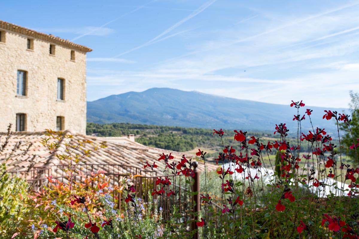 Stacie Flinner Crillon Le Brave Relais Chateaux Provence-56.jpg