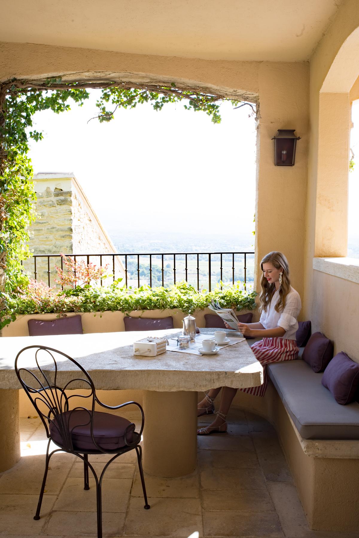 Stacie Flinner Crillon Le Brave Relais Chateaux Provence-61.jpg