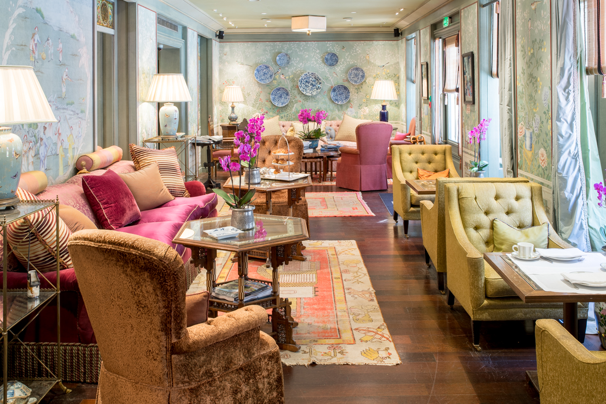 Stacie Flinner Hotel Daniel Relais Chateaux Paris-1.jpg