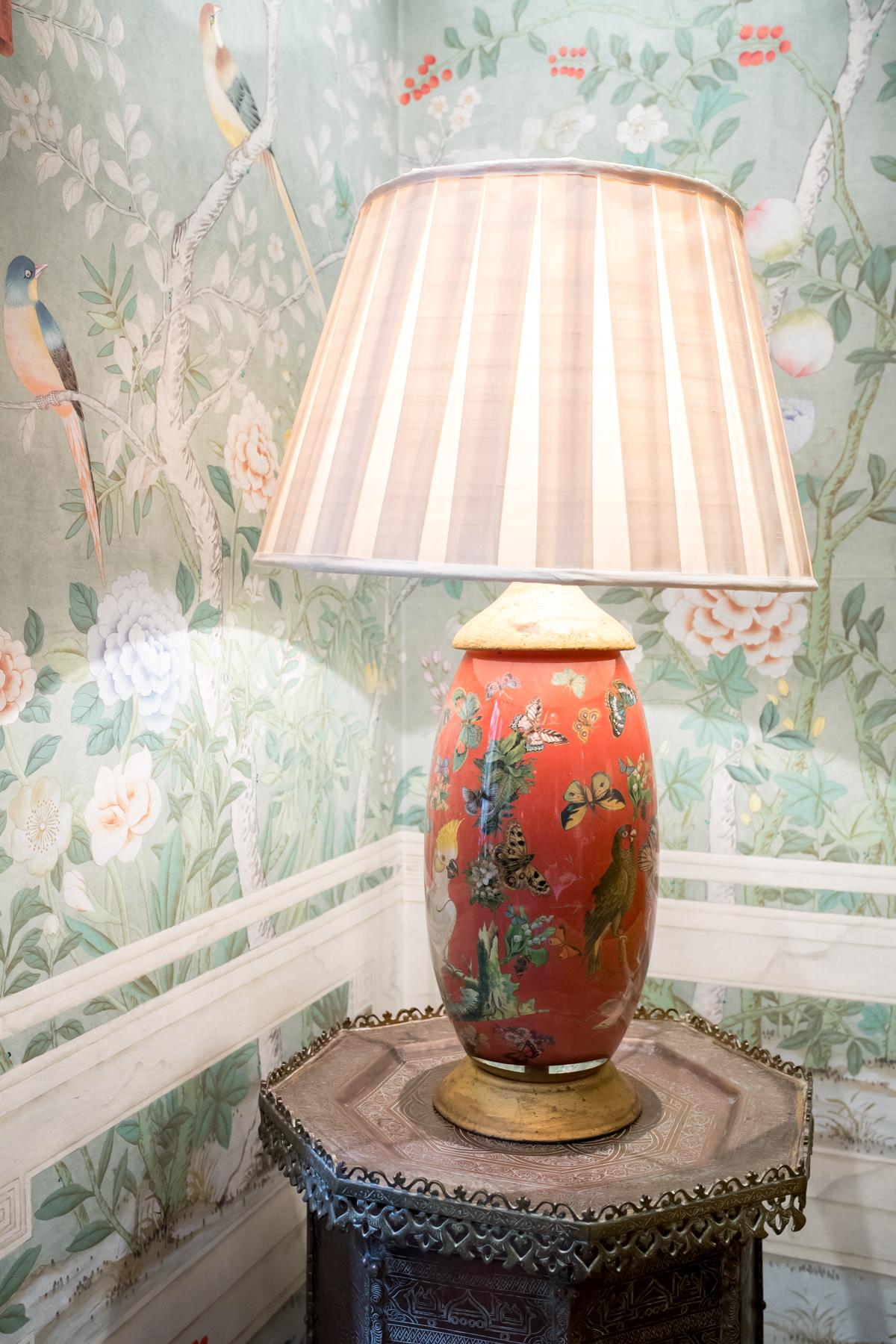 Stacie Flinner Hotel Daniel Relais Chateaux Paris-15.jpg
