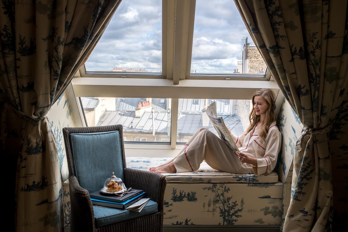 Stacie Flinner Hotel Daniel Relais Chateaux Paris-21.jpg