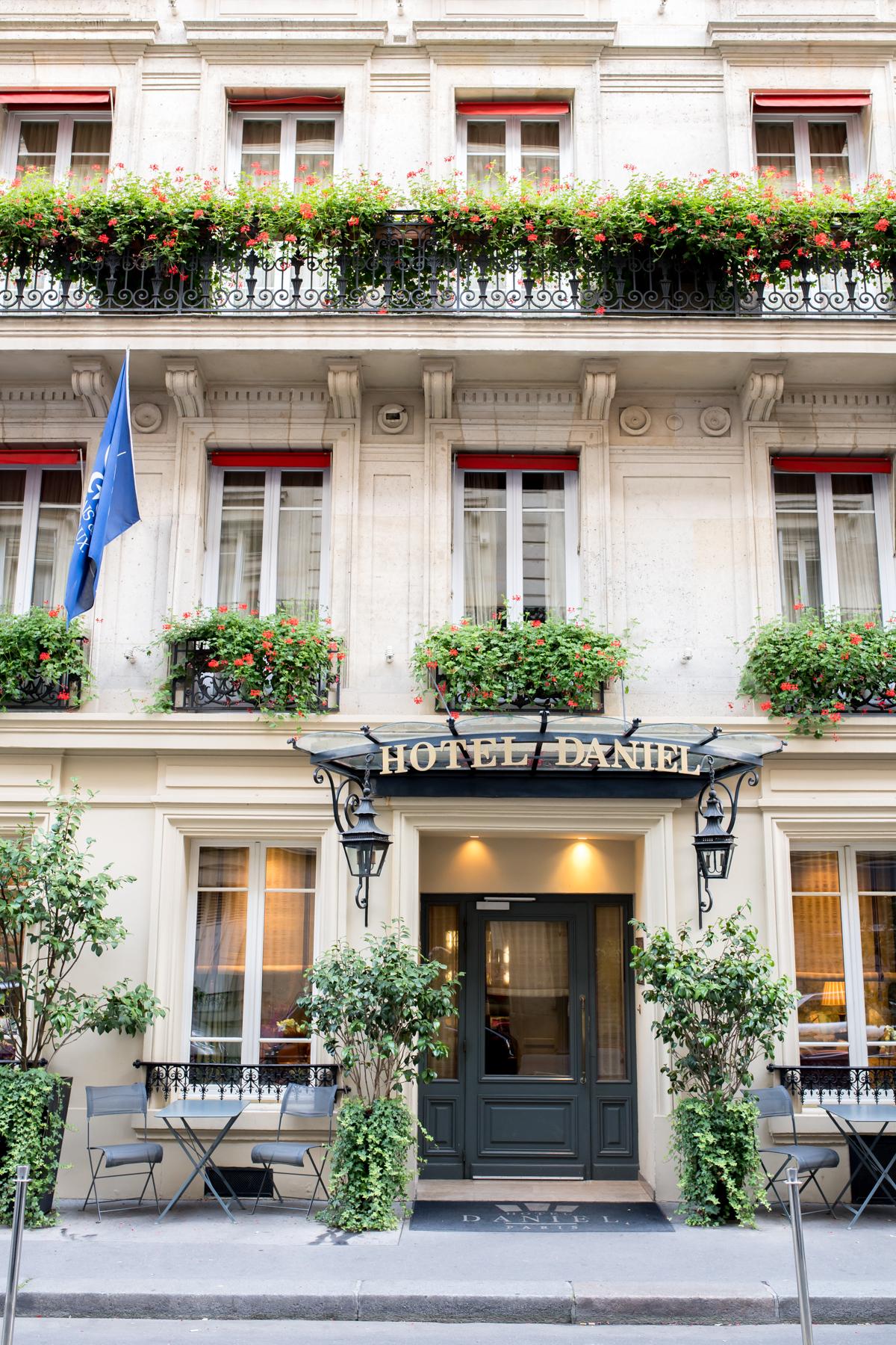 Stacie Flinner Hotel Daniel Relais Chateaux Paris-24.jpg
