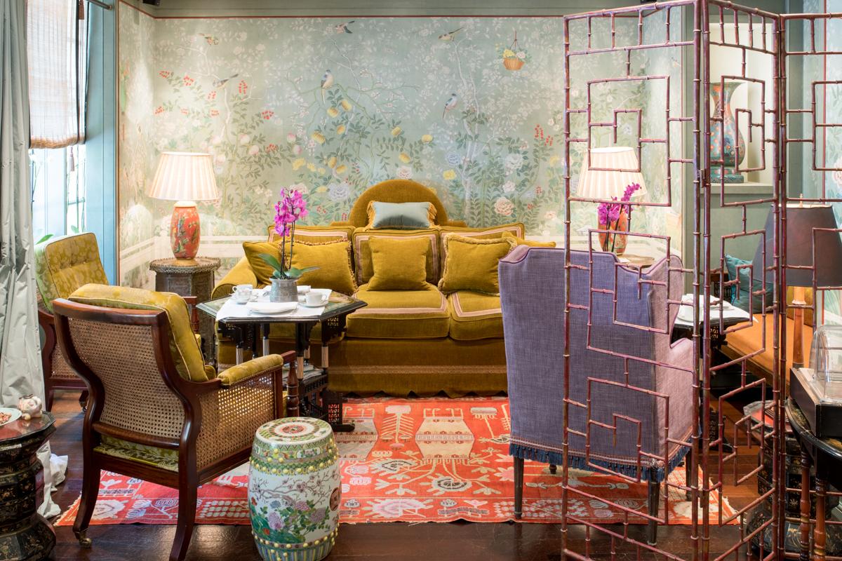 Stacie Flinner Hotel Daniel Relais Chateaux Paris-3.jpg