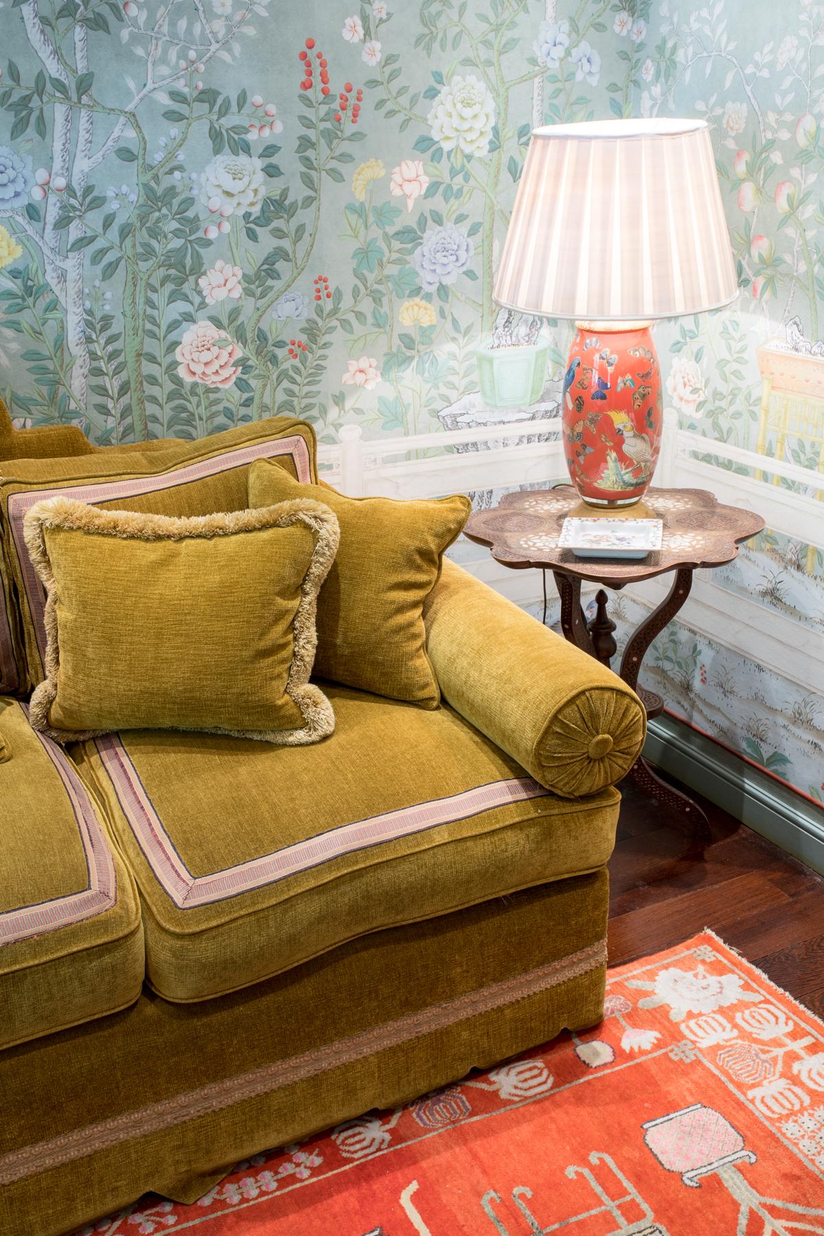 Stacie Flinner Hotel Daniel Relais Chateaux Paris-5.jpg