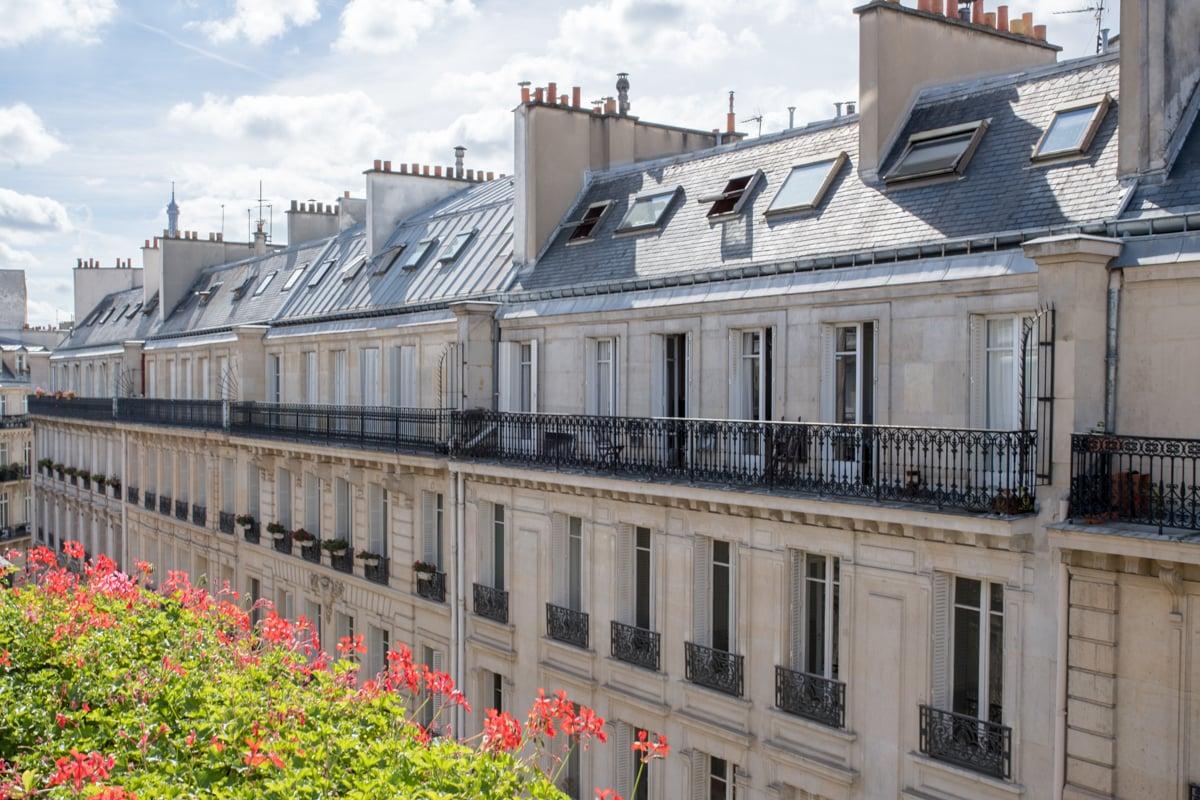 Stacie Flinner Hotel Daniel Relais Chateaux Paris-8.jpg