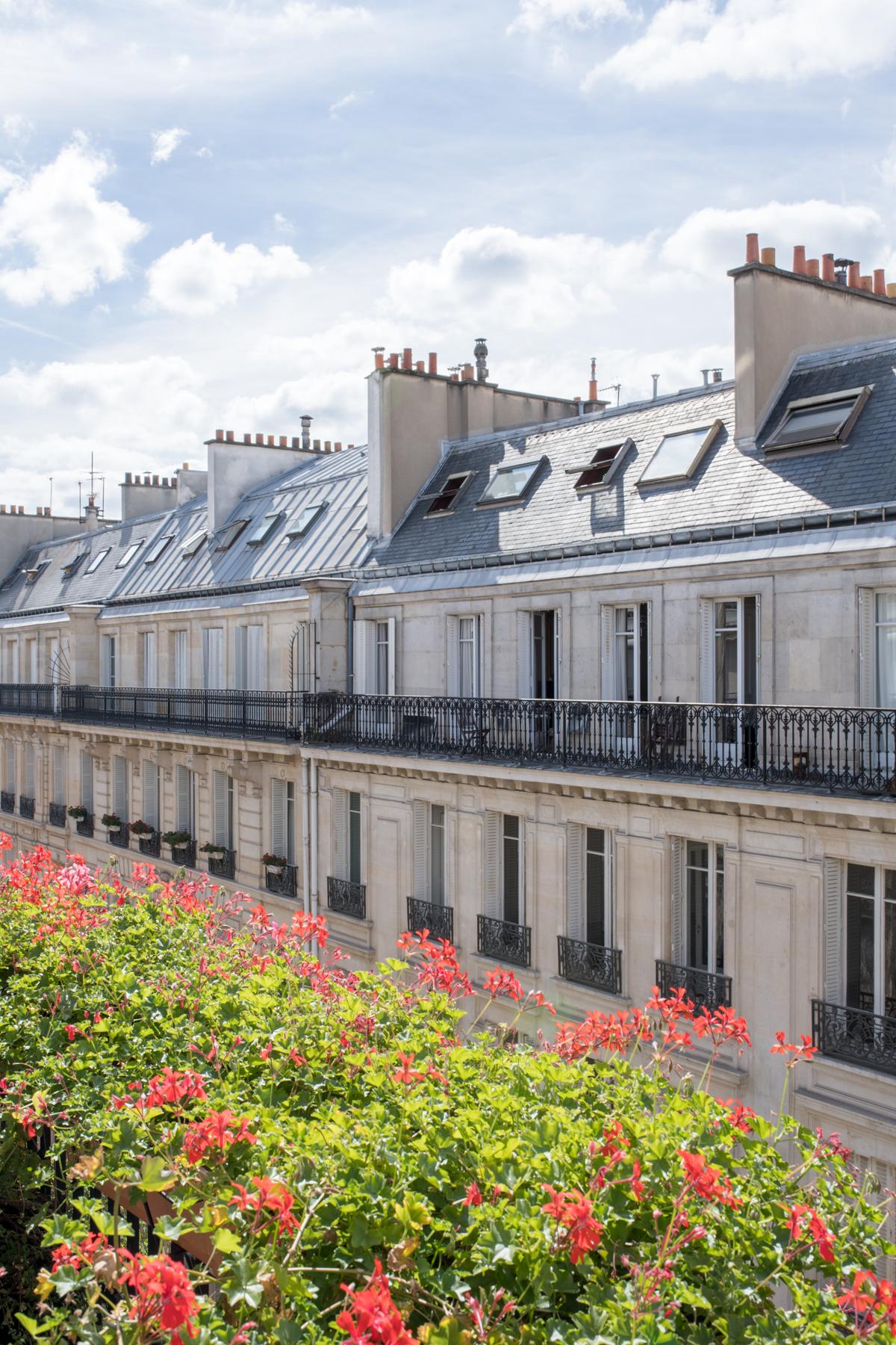 Stacie Flinner Hotel Daniel Relais Chateaux Paris-9.jpg