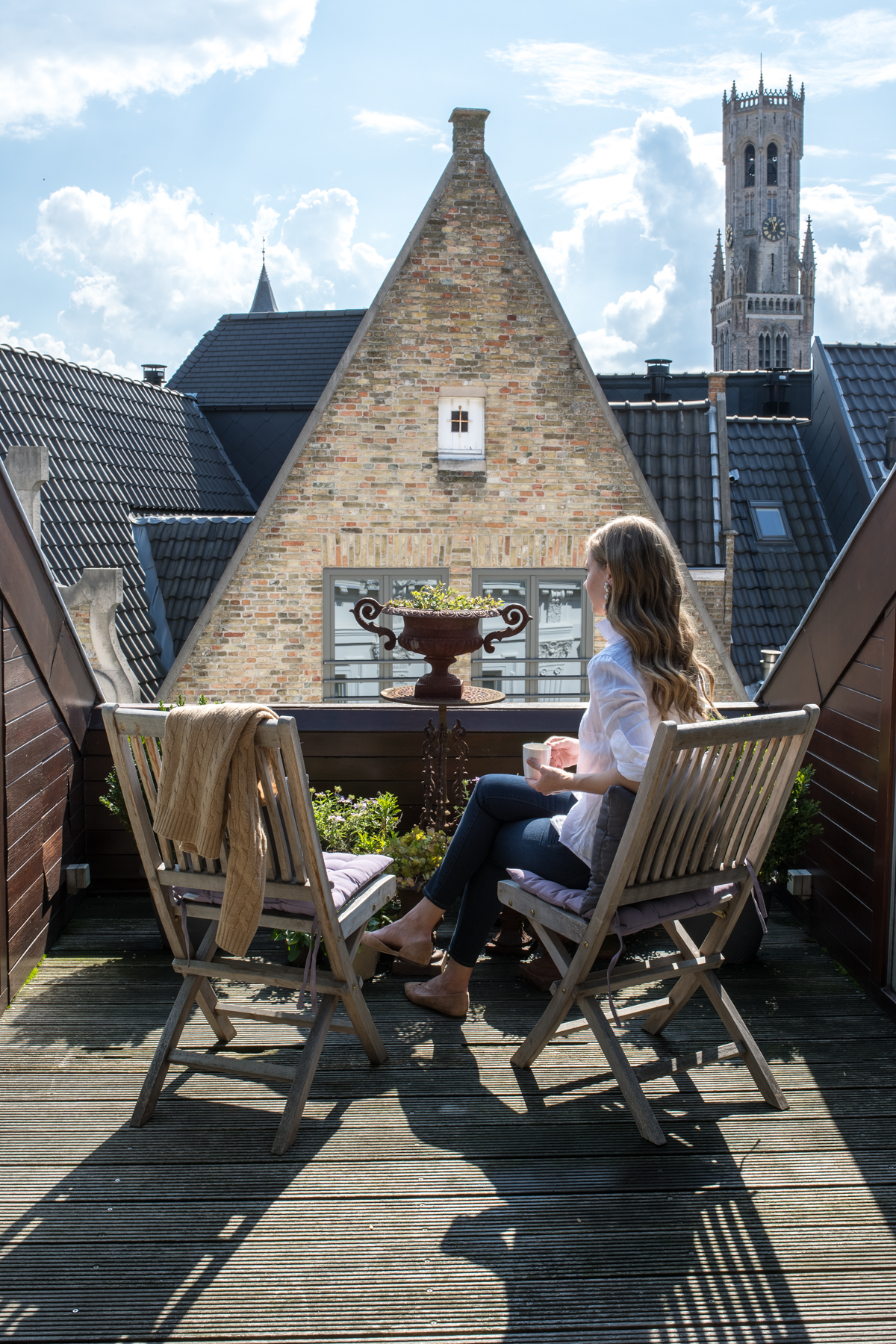 Stacie Flinner Hotel Heritage Relais Chateaux Brugge-2