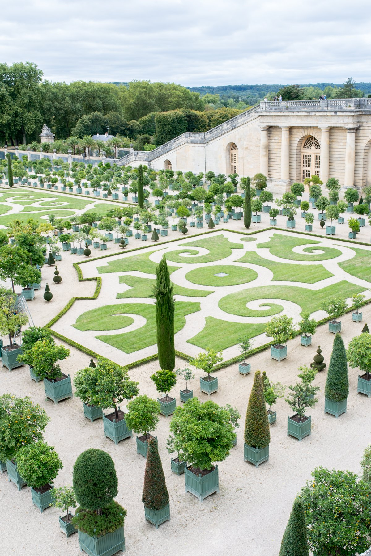 Stacie Flinner How to Visit Versailles Paris-1.jpg