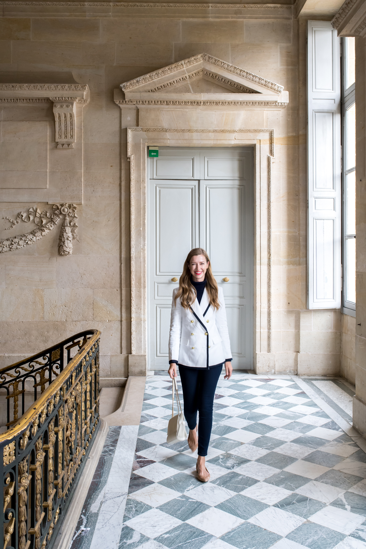 Stacie Flinner How to Visit Versailles Paris-19.jpg