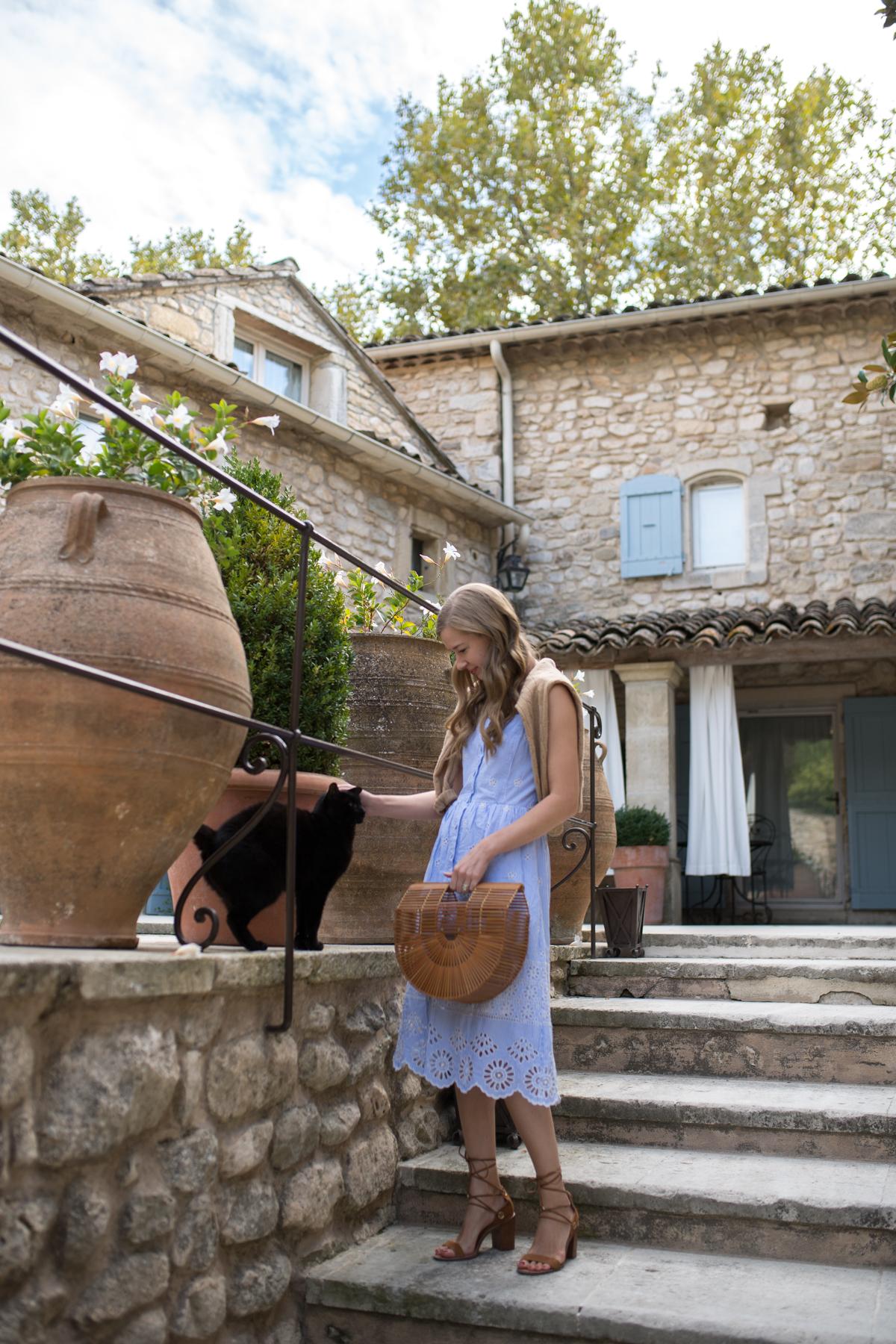 Stacie Flinner La Bastide de Marie Provence-10.jpg