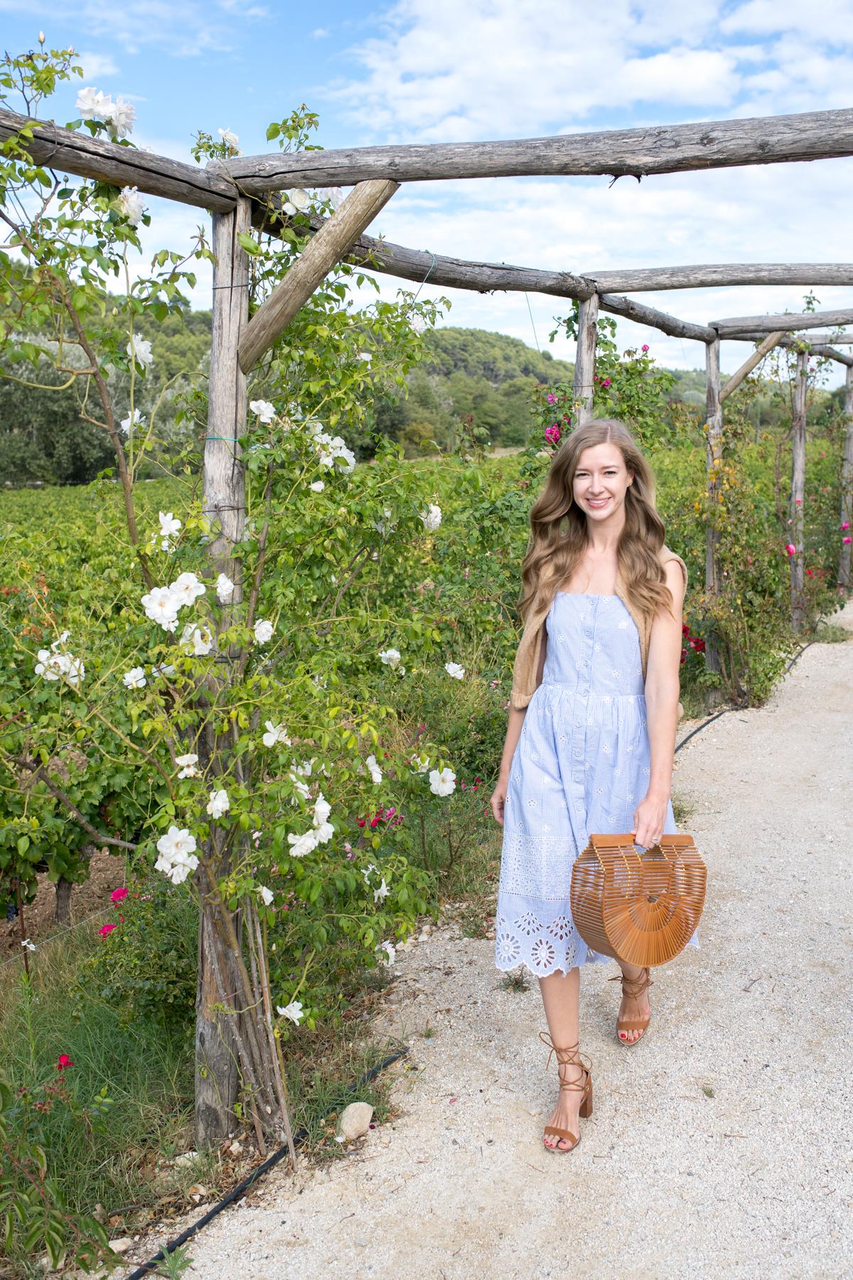 Stacie Flinner La Bastide de Marie Provence-14.jpg