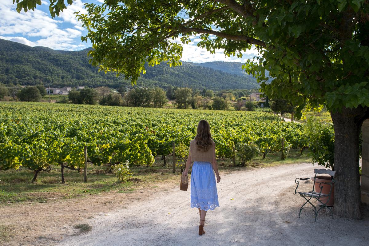 Stacie Flinner La Bastide de Marie Provence-21.jpg
