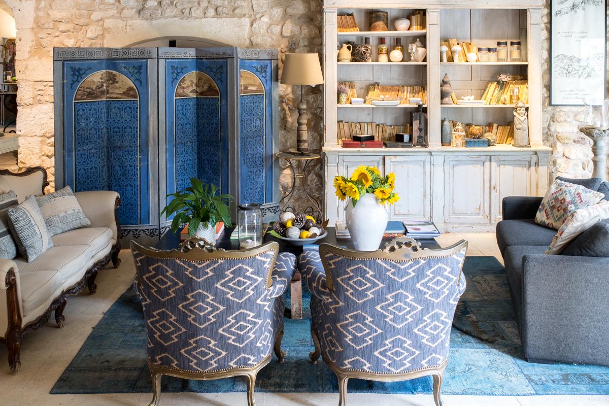 Stacie Flinner La Bastide de Marie Provence-6.jpg