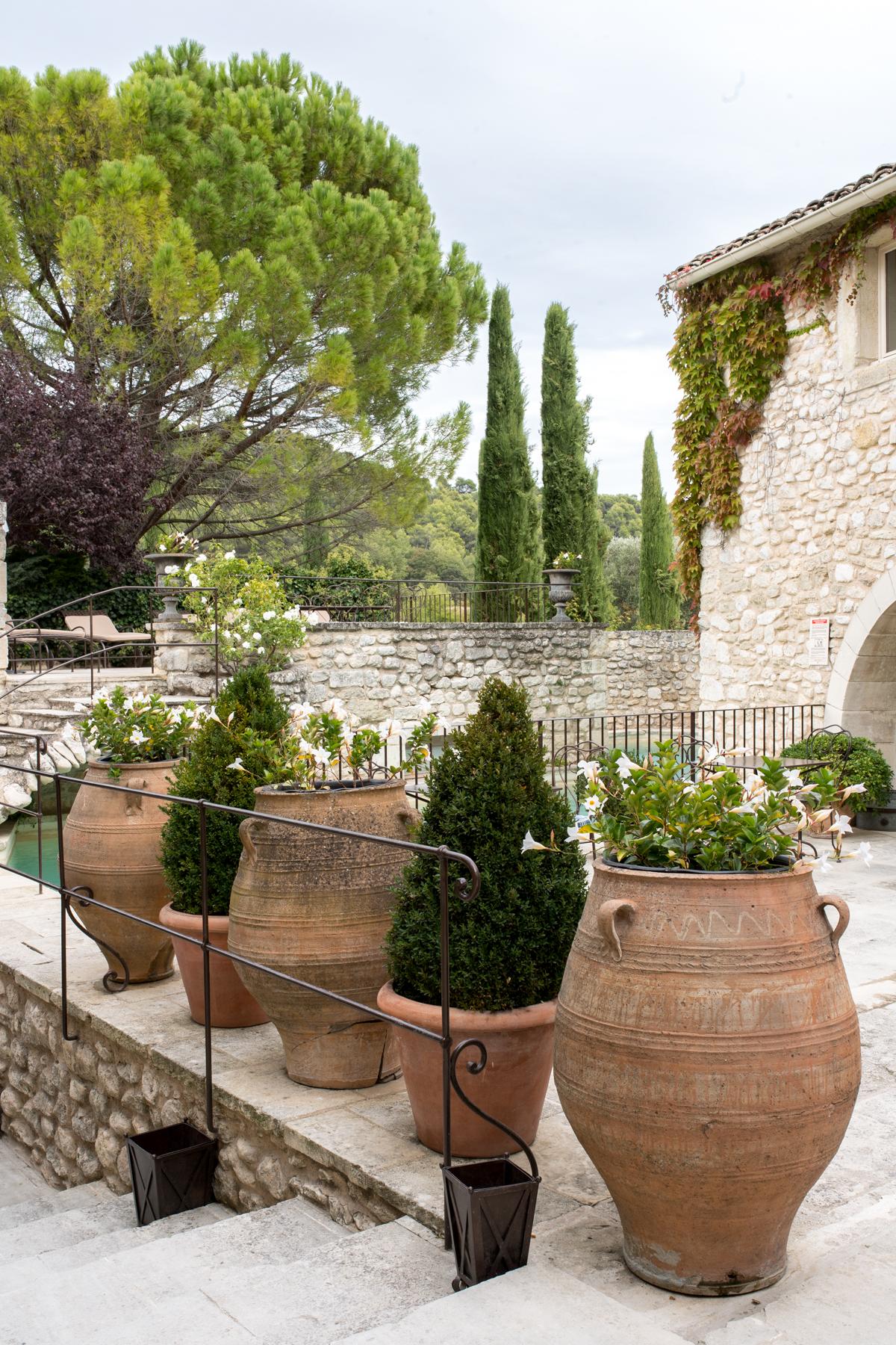 Stacie Flinner La Bastide de Marie Provence-7.jpg