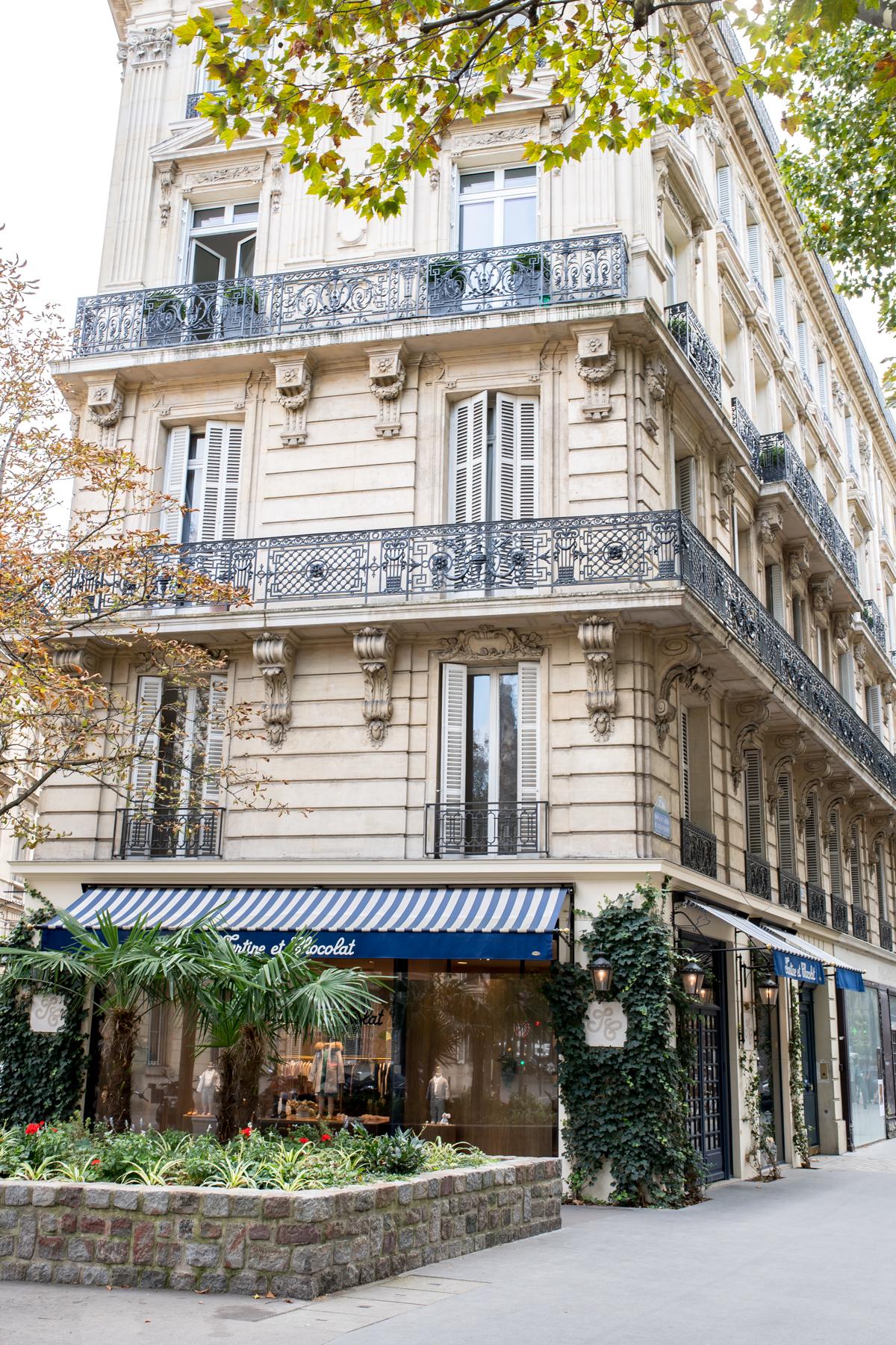 Stacie Flinner Paris Streets-1.jpg