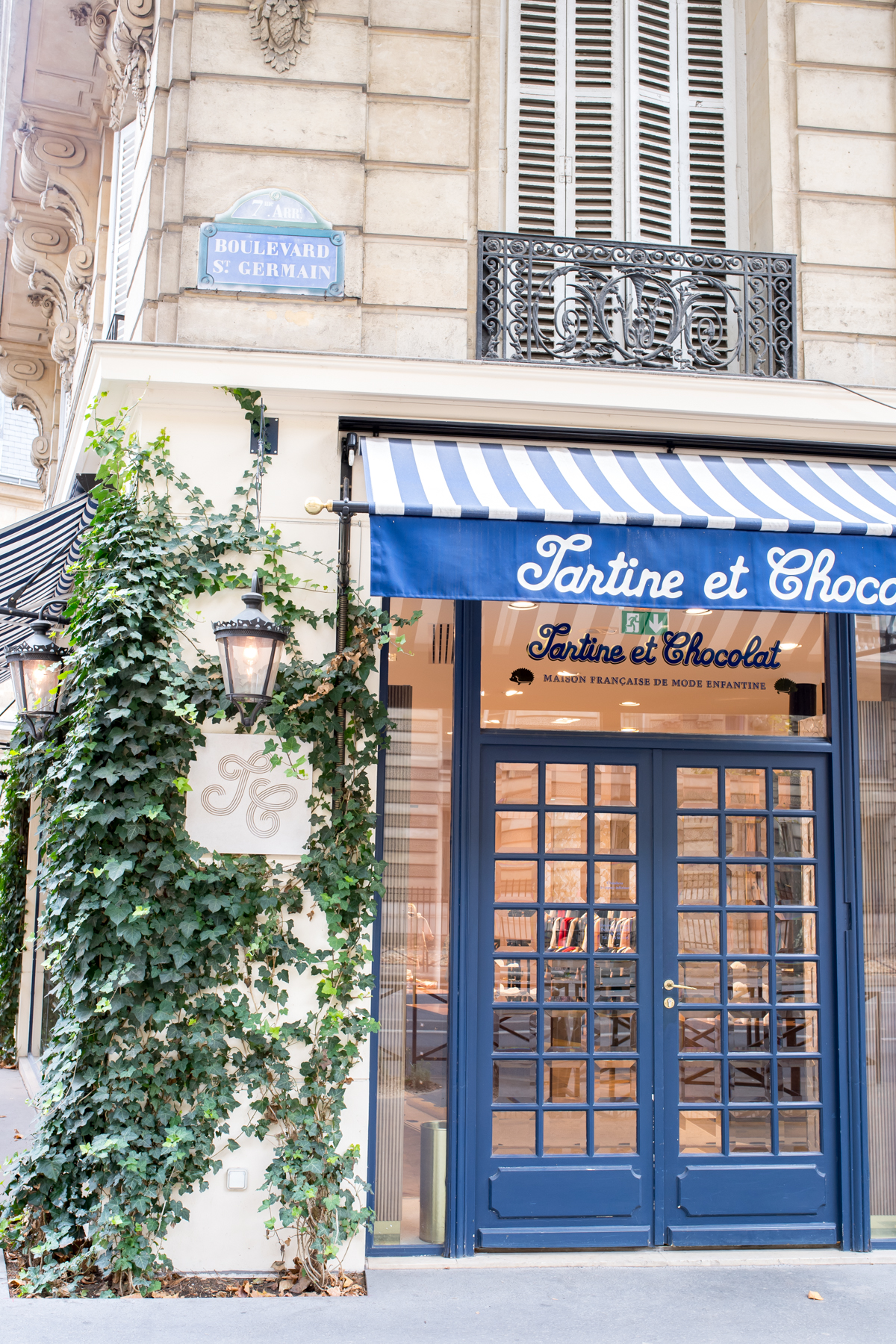 Stacie Flinner Paris Streets-2.jpg