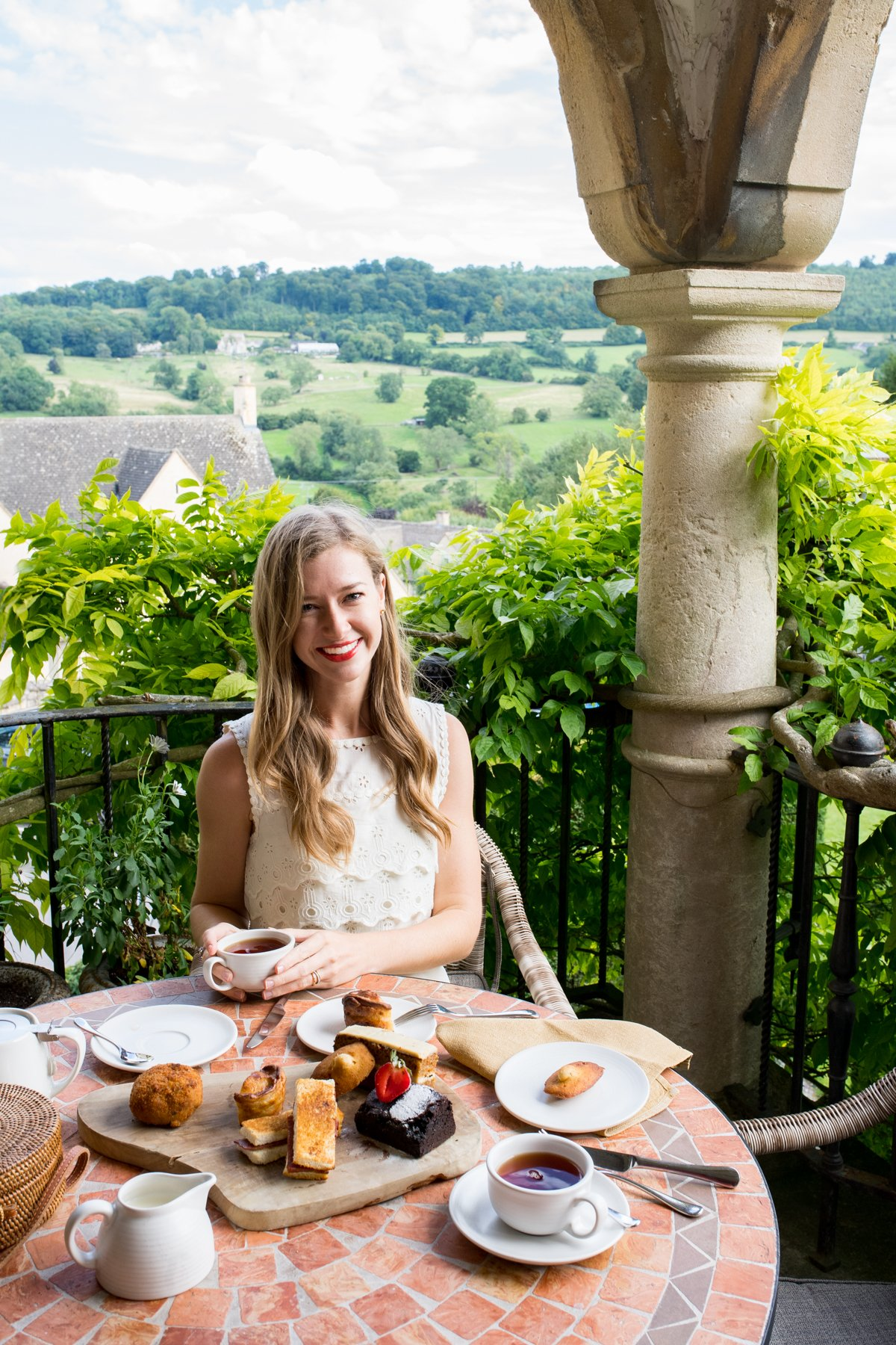 Stacie Flinner The Painswick Hotel Cotswolds-31.jpg