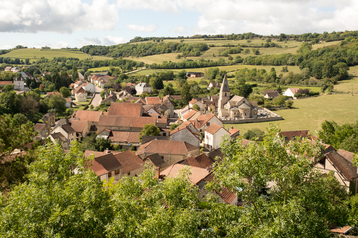 Stacie Flinner Things to Do in Burgundy France-22.jpg