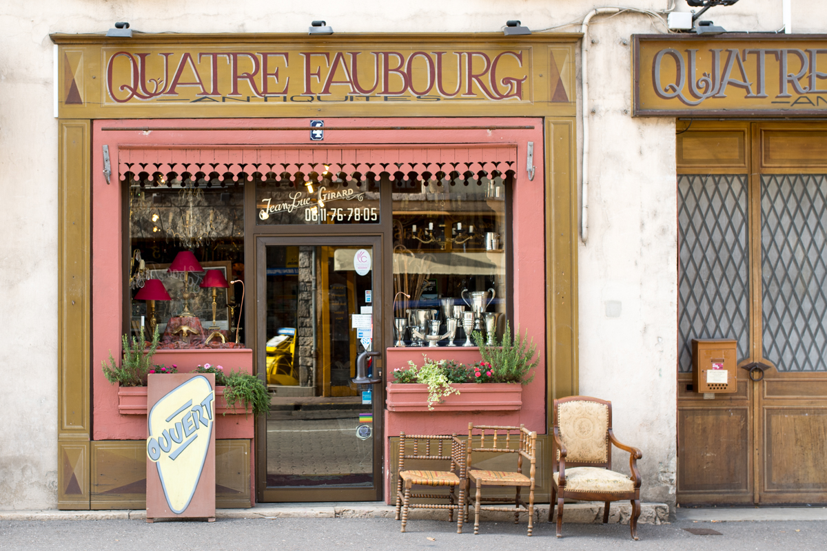Stacie Flinner Things to Do in Burgundy France-53.jpg