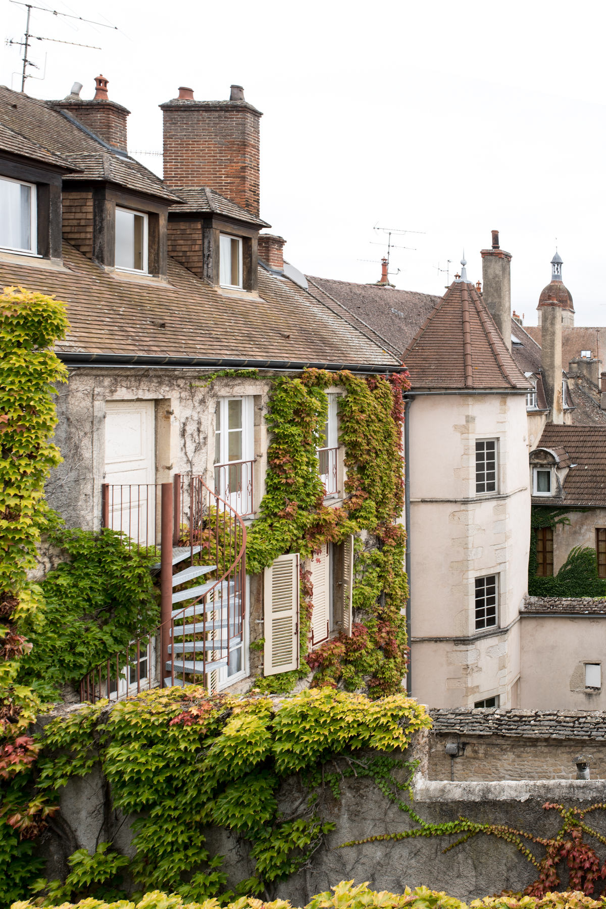 Stacie Flinner Things to Do in Burgundy France-72.jpg