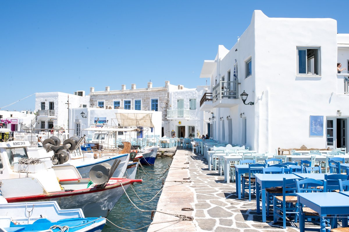 Stacie Flinner Travel Guide Paros Greece-48
